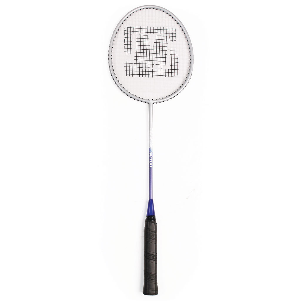 MASTERPLAY INITIAL BADMINTON RACKET