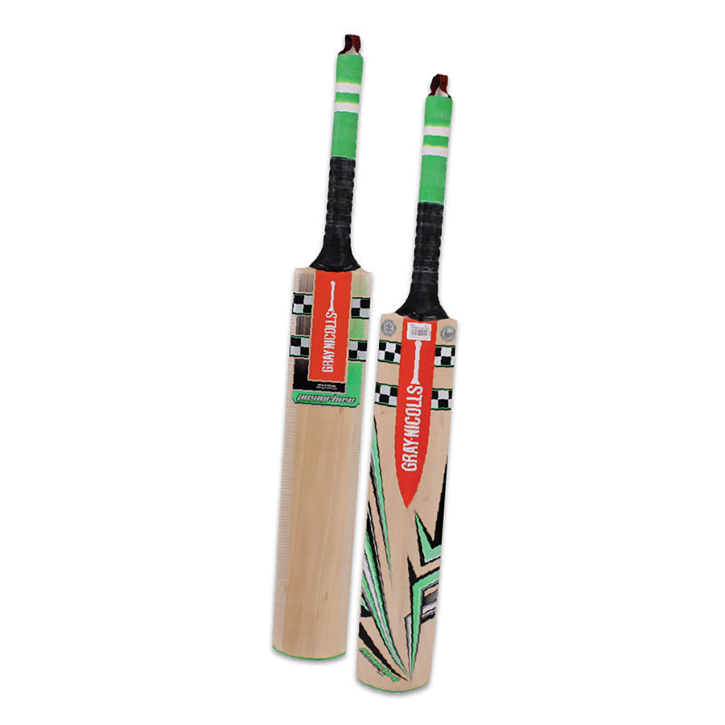 GRAY-NICOLLS OBLIVION/POWERBOW BAT