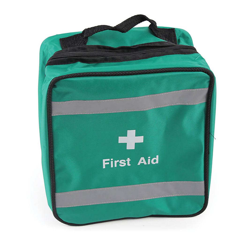 EVOLUTION STATUTORY FIRST AID KIT