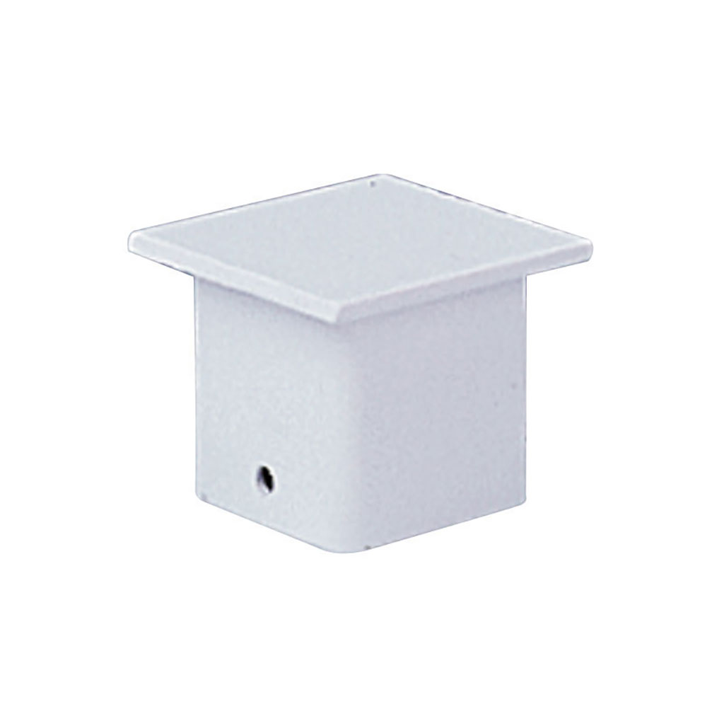 DROP-IN LID FOR ROUND SOCKETS