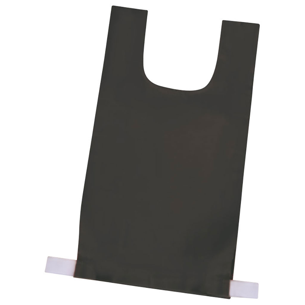 TRAINING BIB - COTTON PLAIN