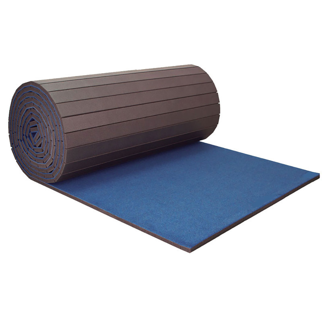 Flex Roll Mat Bishopsport Co Uk