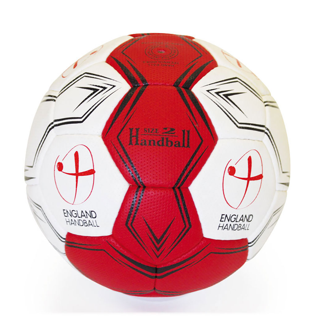 England Handball Official Competition Ball Bishopsport Co Uk