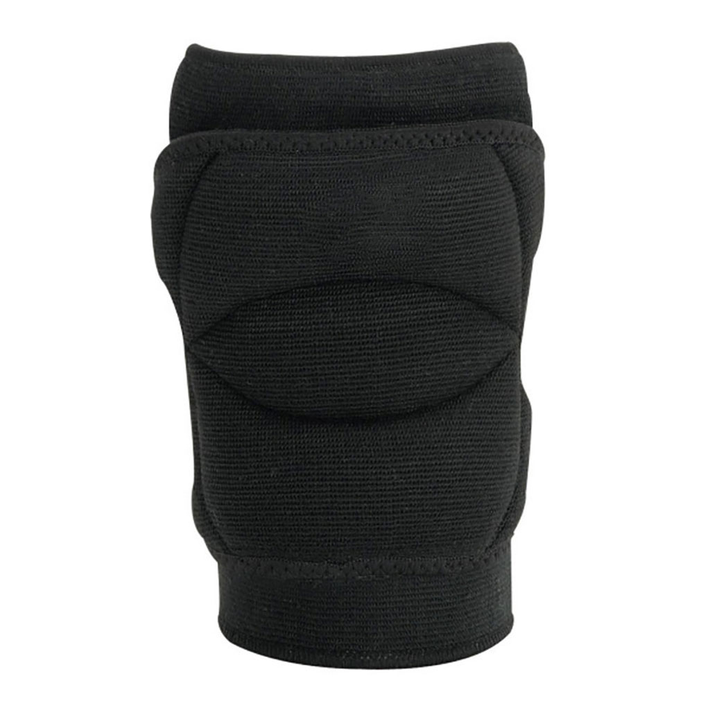SMASH II KNEE PADS LARGE