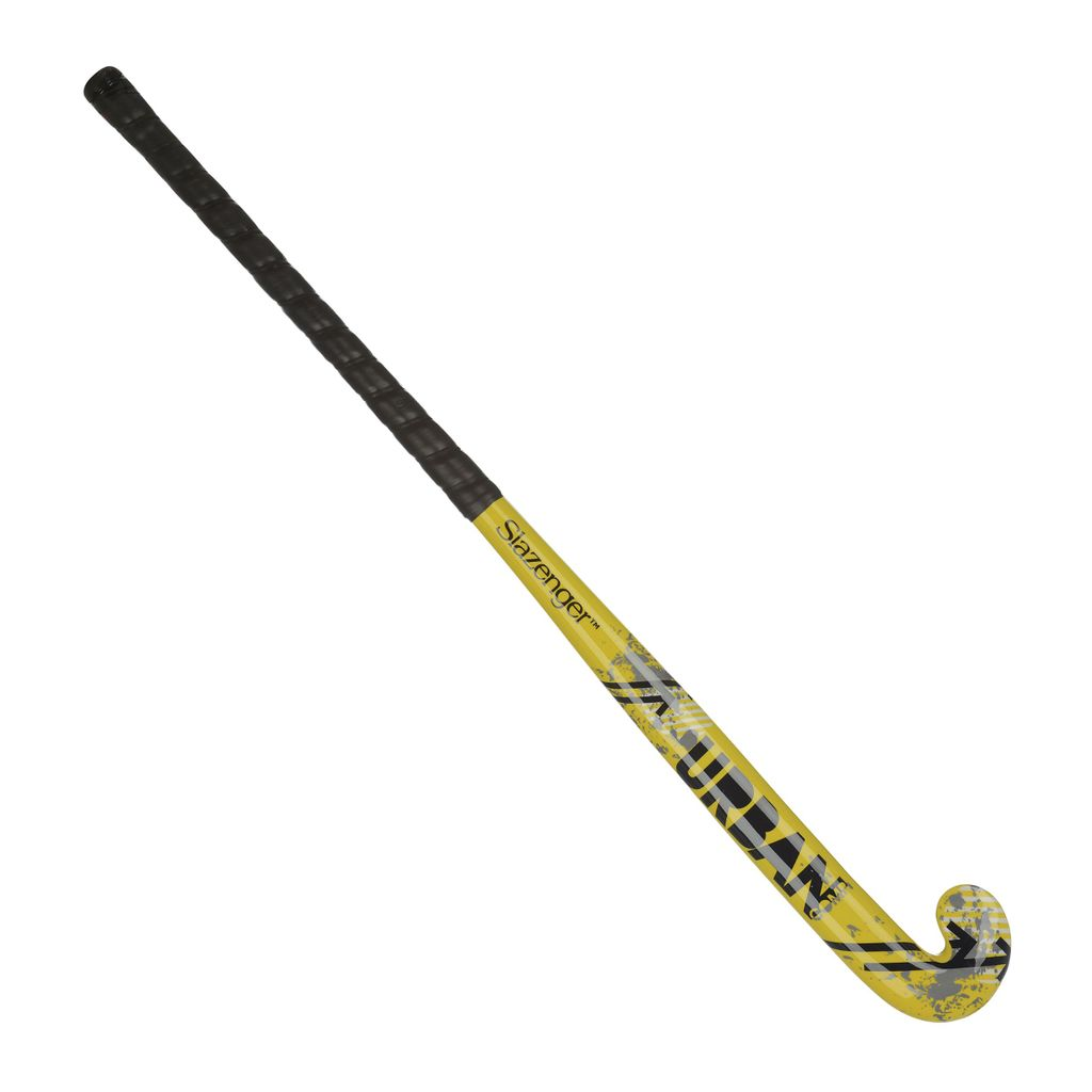 SLAZENGER URBAN COMP HOCKEY STICK