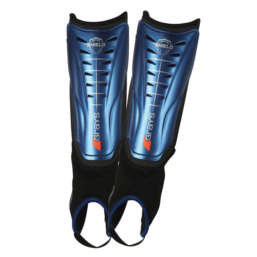 GRAYS SHIELD SHIN GUARD