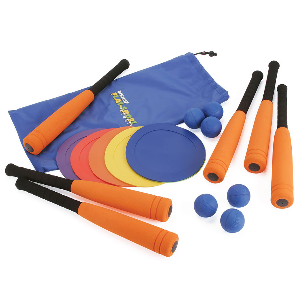 Safa Rounders Kit Bishopsport Co Uk