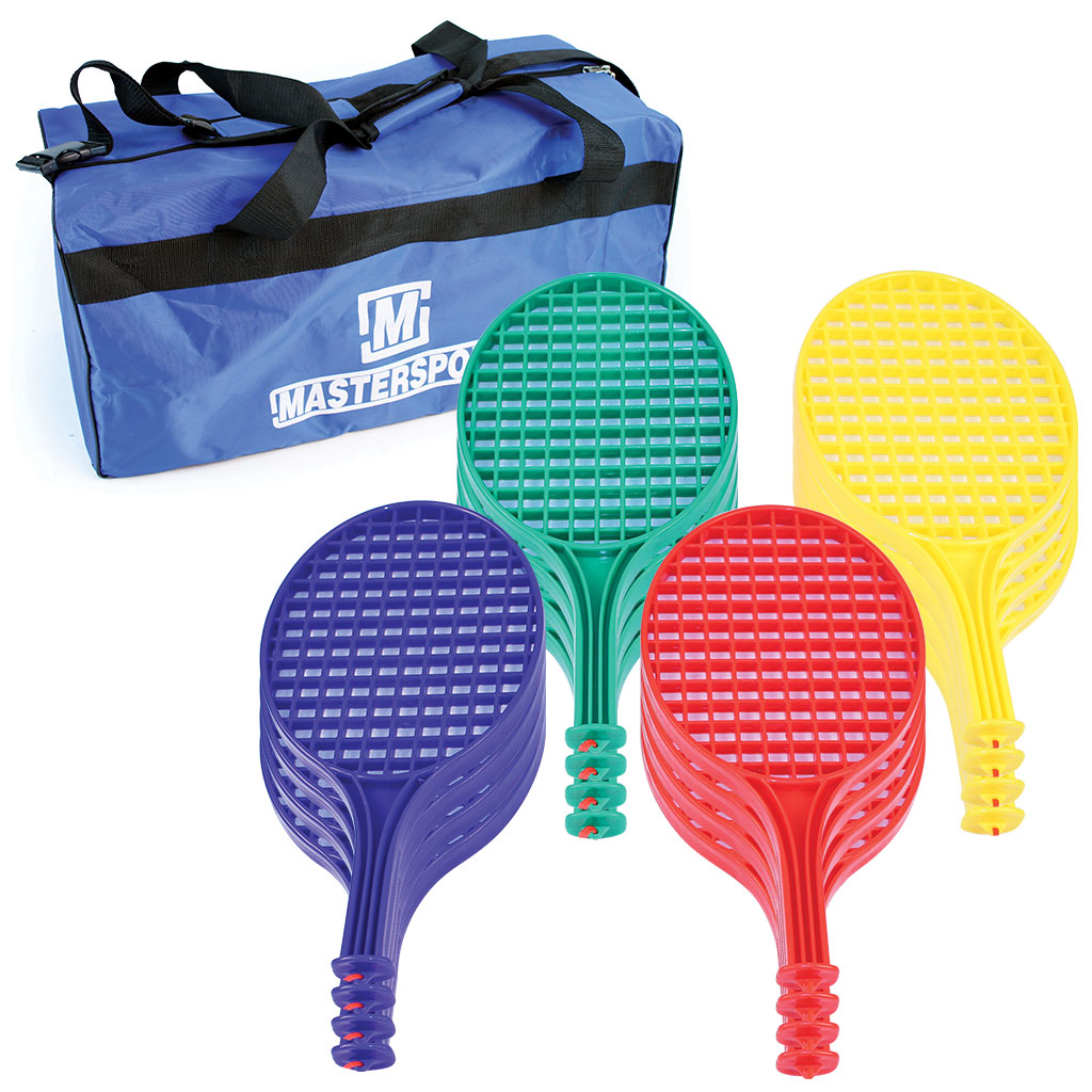 Shield as well Clipart Badminton 1 moreover 09 as well Squash Court Painting additionally Clipart Blue Basketball. on handball racket