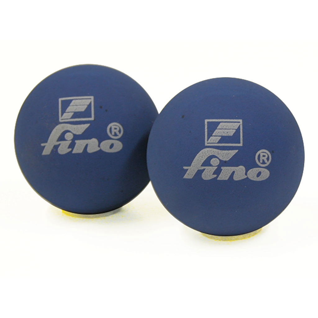 FINO RACKETBALL BALL