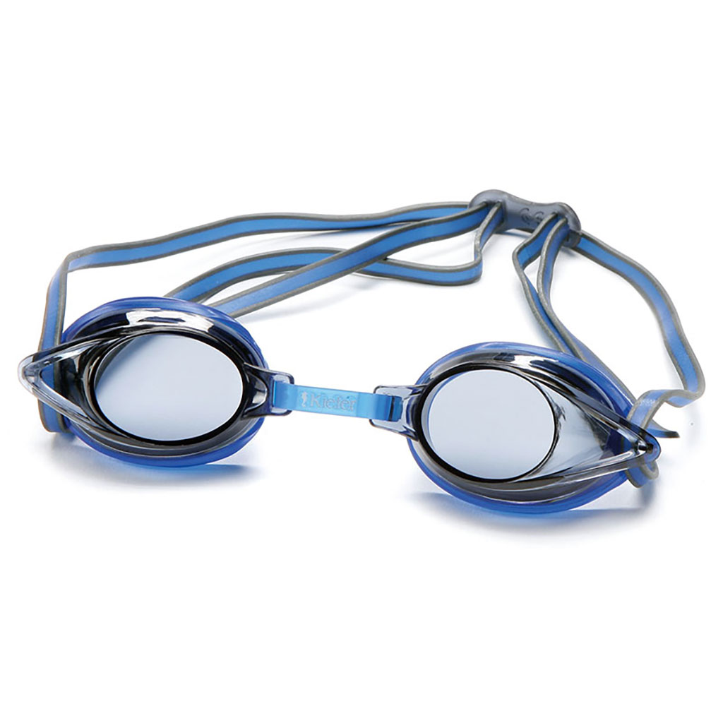 KIEFER BLAST SWIMMING GOGGLES