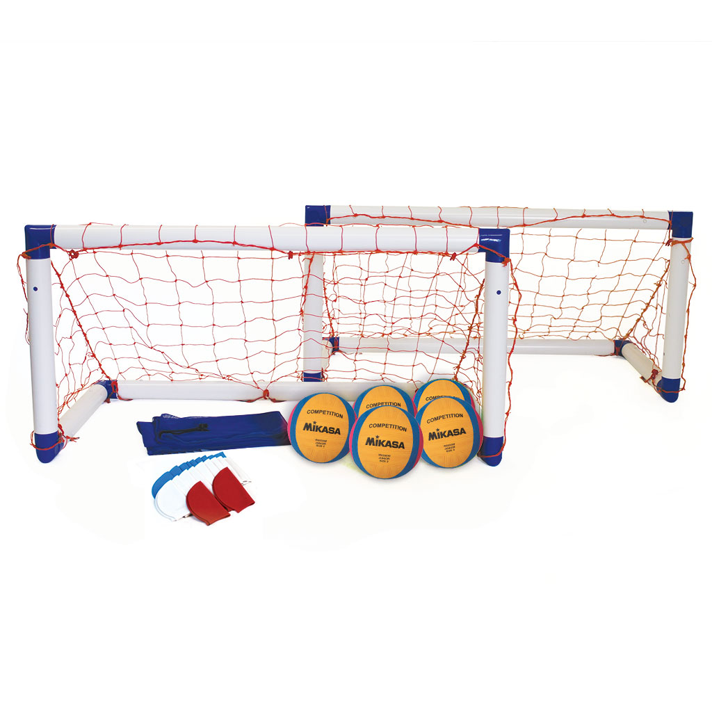 Water Polo Equipment Package Bishopsport Co Uk