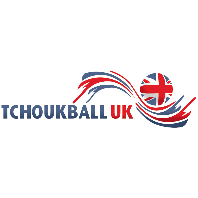 Tchoukball UK