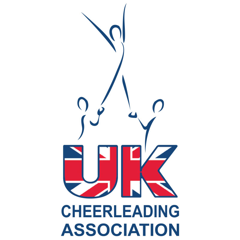 UK Cheerleading Association