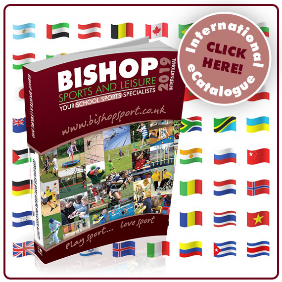 Bishopsport INT eCat
