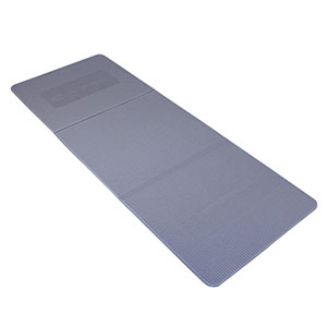 MAD PRO STRETCH TRI-FOLD AEROBICS MAT
