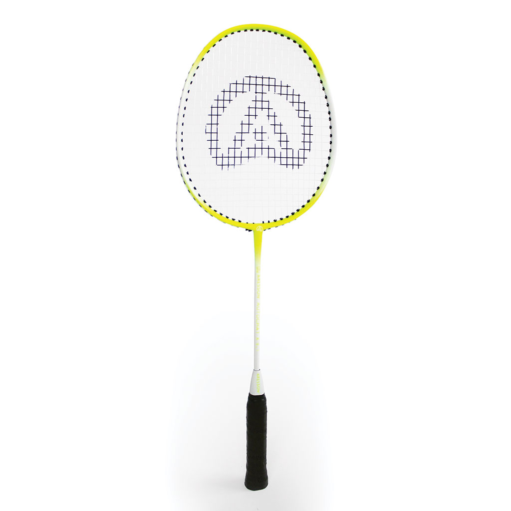 ARESSON AUTOCRAT BADMINTON RACKET