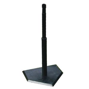 MULTIPURPOSE BATTING TEE
