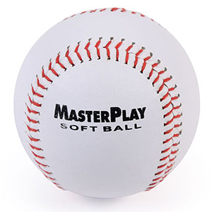MASTERSPORT SOFTBALL