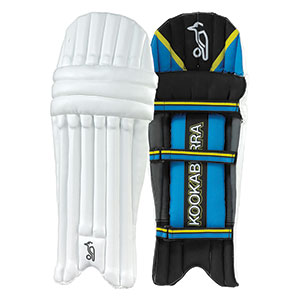 KOOKABURRA BATTING LEG GUARDS
