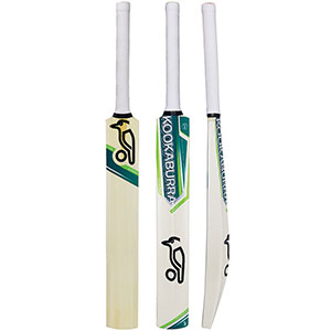 KOOKABURRA SHADOW COACHING BAT