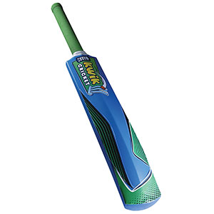 KWIK CRICKET BAT