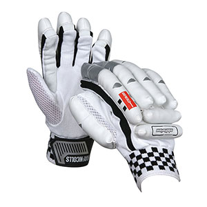 GRAY-NICOLLS OBLIVION BATTING GLOVES