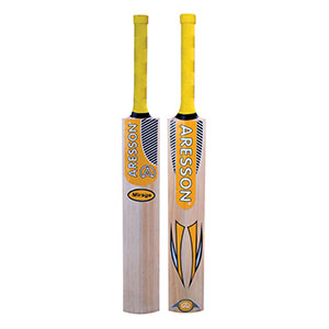 ARESSON MIRAGE CRICKET BAT