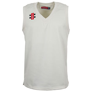 GRAY-NICHOLLS VELOCITY CRICKET SLIPOVER