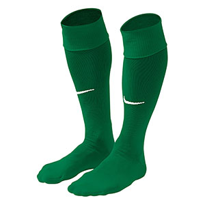 TEAM SPORT PARK III GAME SOCK