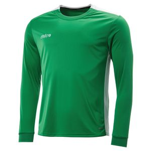 MITRE CHARGE LONG SLEEVE JERSEY