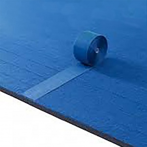 HOOK TAPE FOR CARPET ROLL OUT MATS