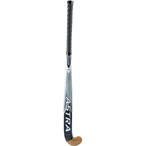 SLAZENGER ASTRA HOCKEY STICK