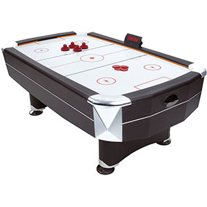 VORTEX AIR HOCKEY TABLE