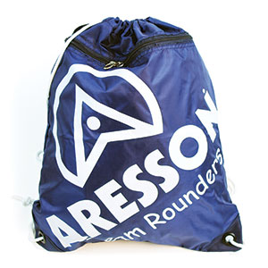 ARESSON BACK PACK