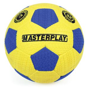 MASTERPLAY PLAYGROUND FOOTBALL
