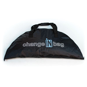 CHANGEINBAG
