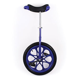 FREESTYLE UNICYCLE