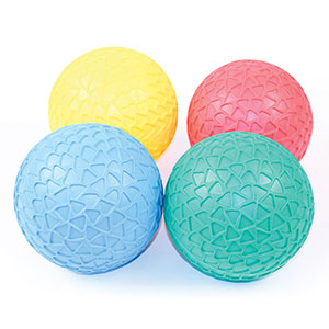 EASY GRIP BALL