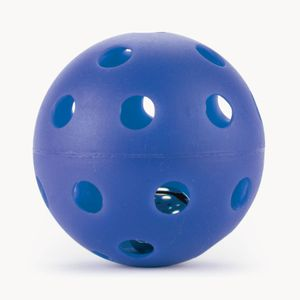 AIR FLOW BELL BALL