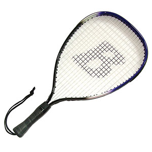 MASTERPLAY PLUS RACKETBALL RACKET