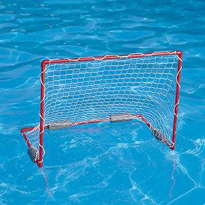 MINI WATER POLO GOAL