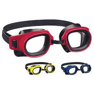 BECO CHILDS SWIMMING GOGGLES