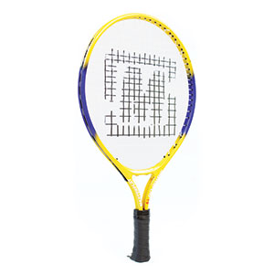 MASTERPLAY TENNIS RACKET