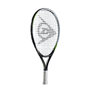 DUNLOP M4.0/HYPER TEAM TENNIS RACKET