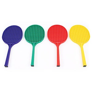 PRIMARY TENNIS RACKET