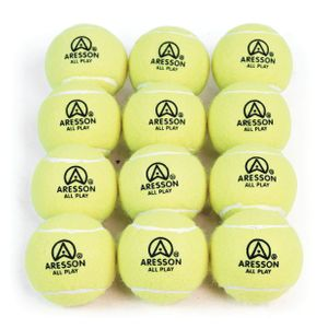 ARESSON ALL PLAY TENNIS BALL