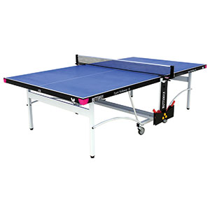 BUTTERFLY SPIRIT 12 OUTDOOR TABLE TENNIS TABLE
