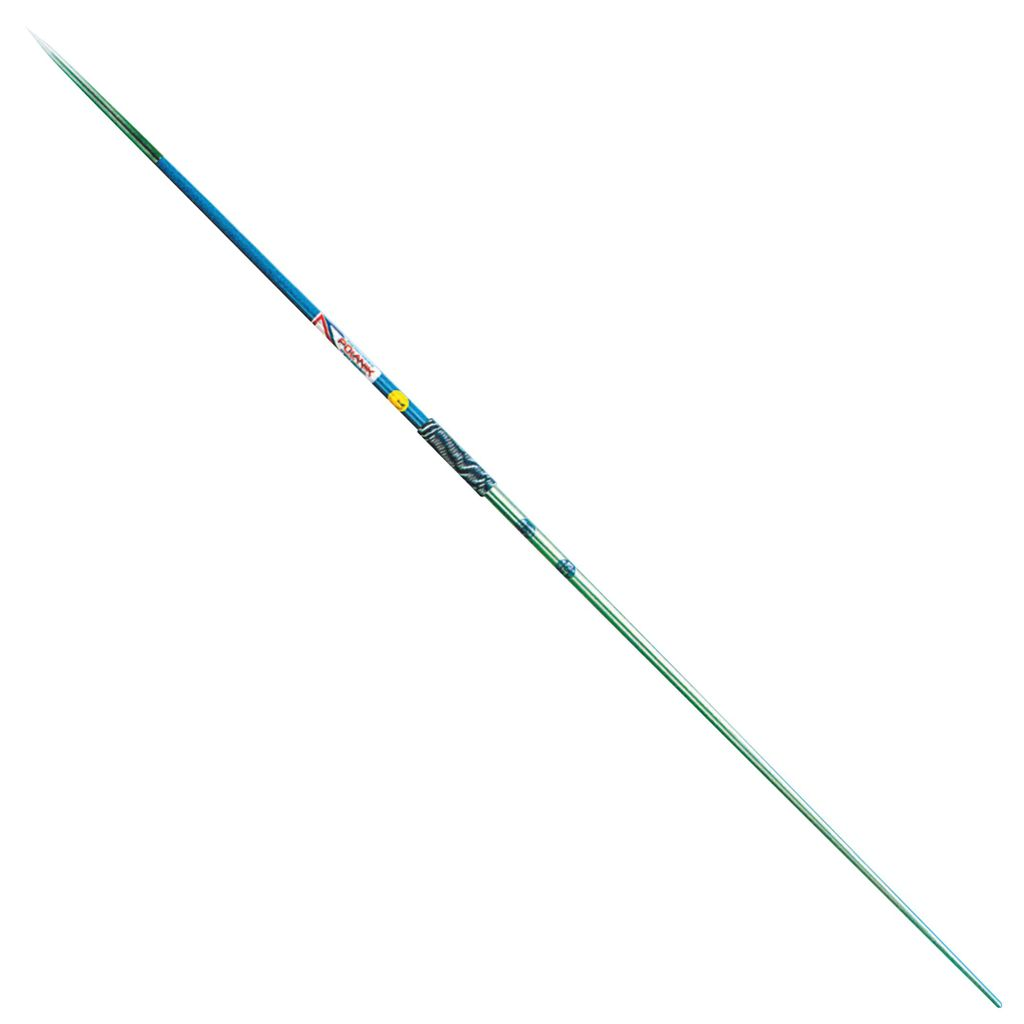 POLANIK COMPETITION JAVELIN IAAF CERTIFIED