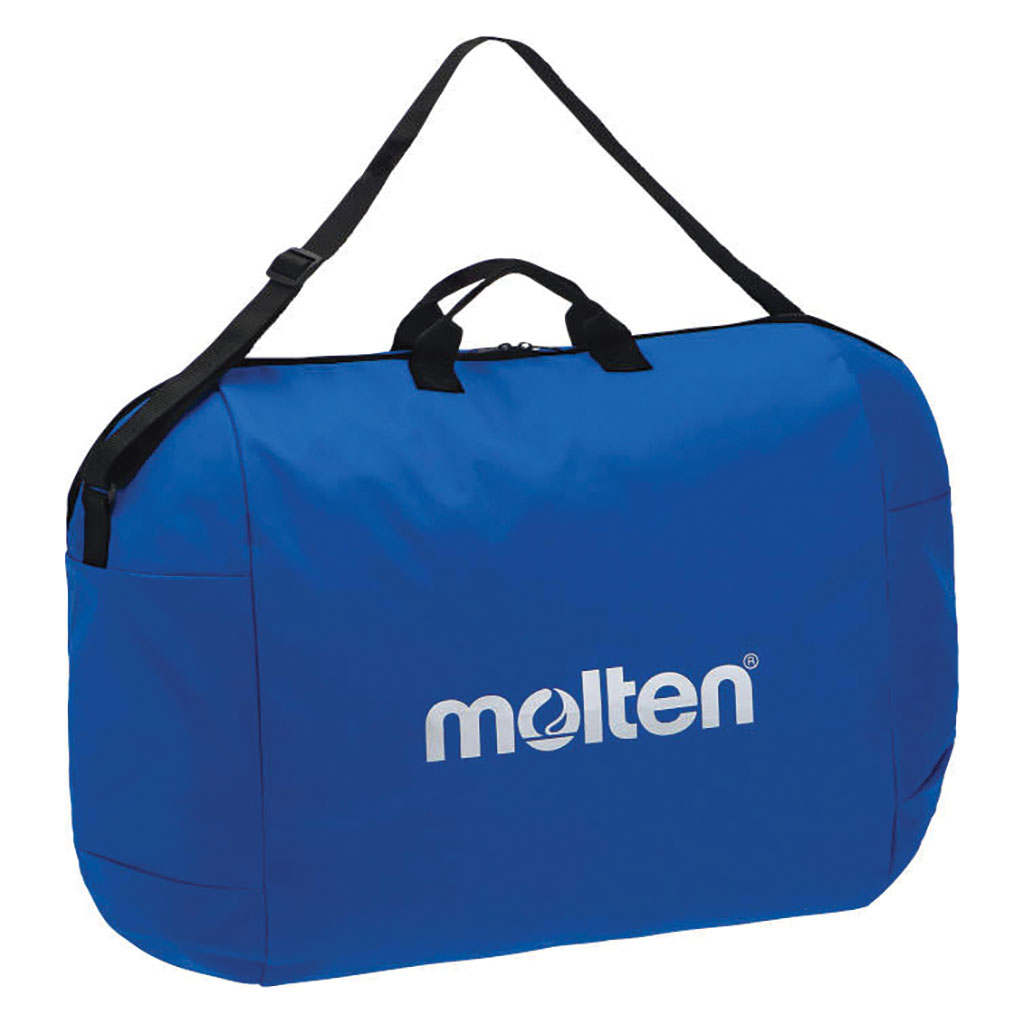 MOLTEN OFFICIAL BALL BAG