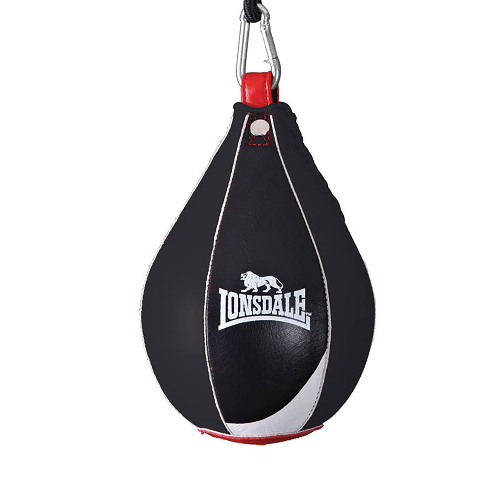 LONSDALE SPEEDBALL
